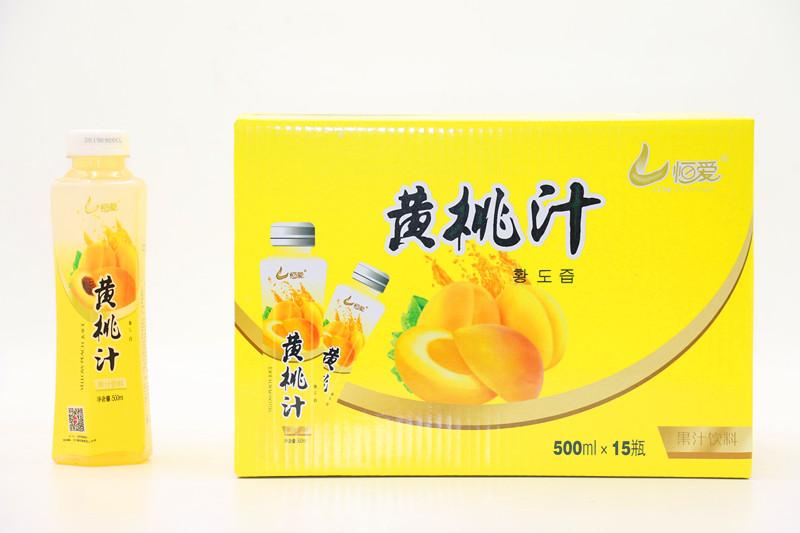 500ml黃桃汁.JPG