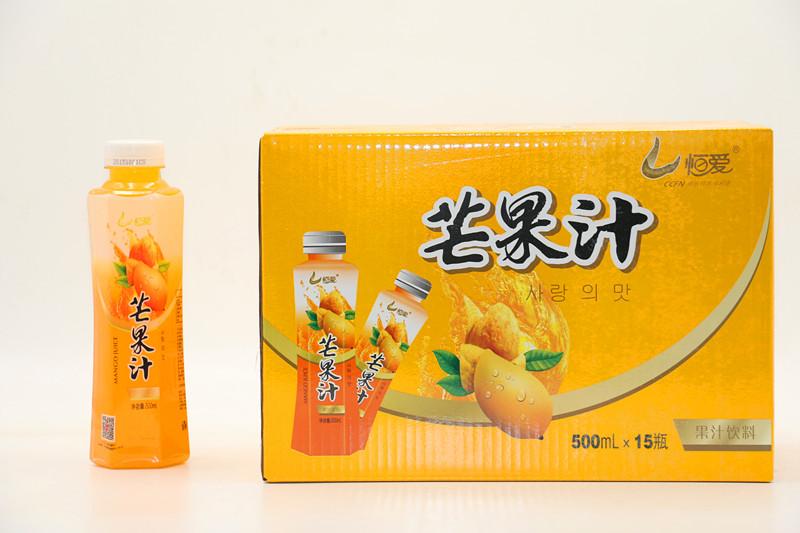 500ml芒果汁.JPG