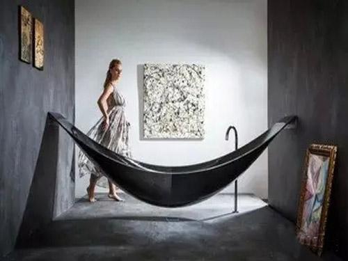 浴缸.webp.jpg