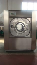 惠子洗涤机械制造有限公司.jpg