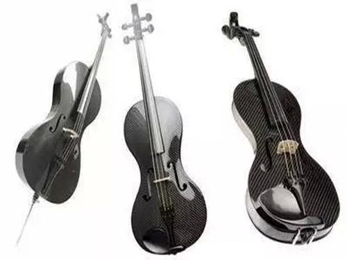 小提琴.webp.jpg