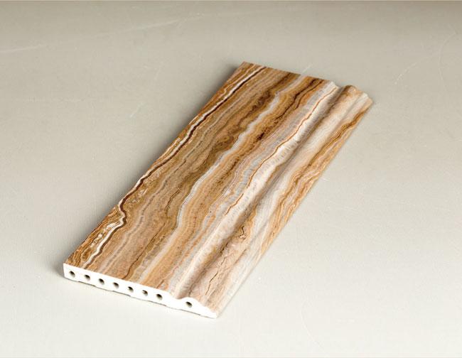 木纹玉石2.jpg