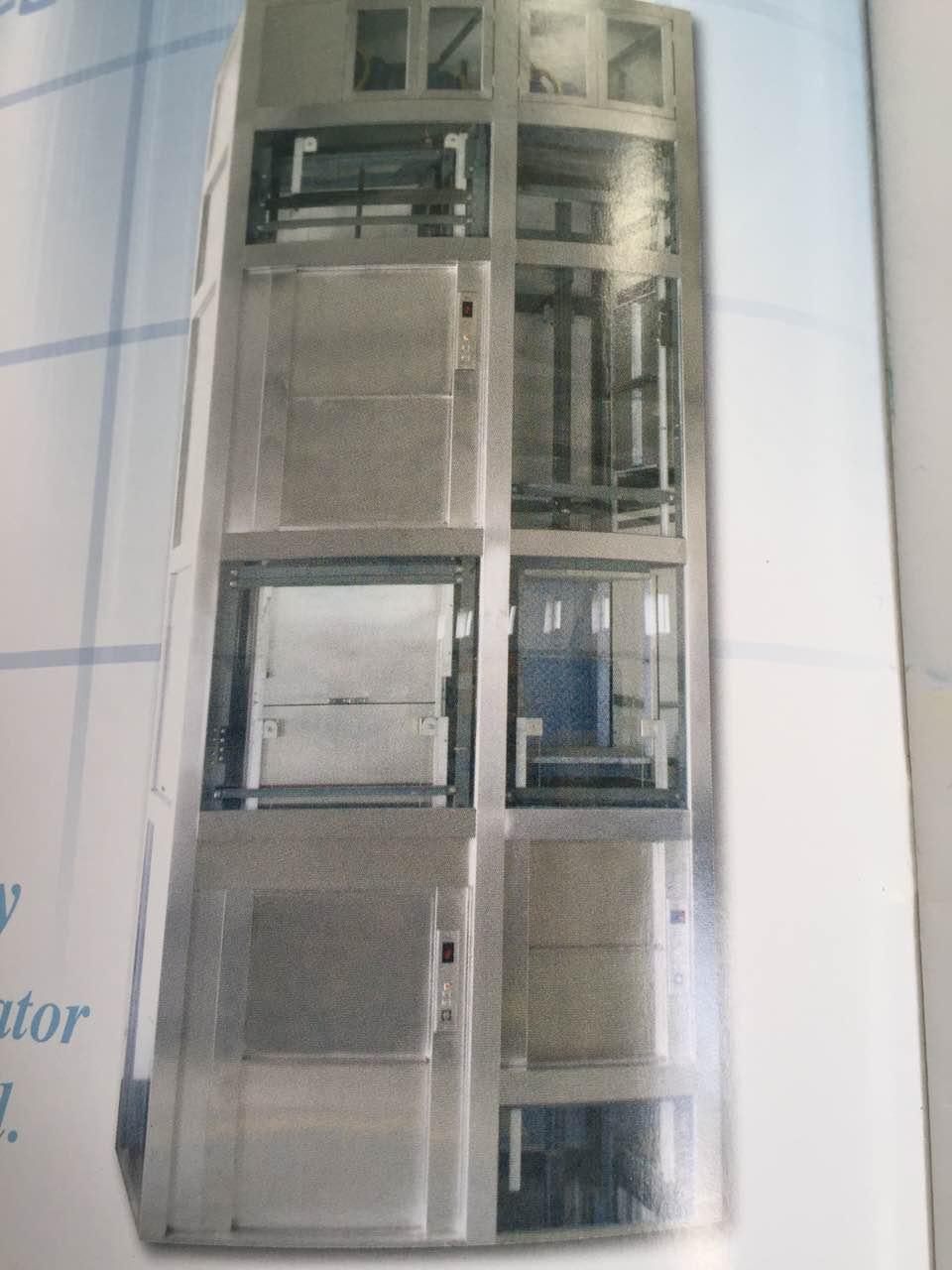 传菜梯2.jpg