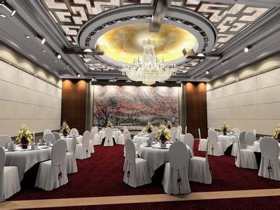 首都机场餐厅.jpg