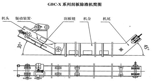 GBC-X(2).png