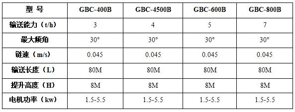 GBC-B(1).png