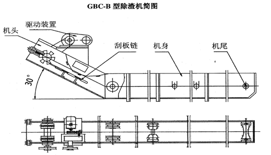 GBC-B(2).png