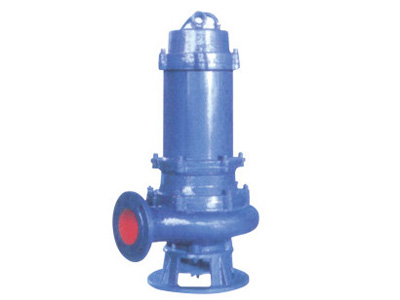 JYWQ自动搅匀排污泵.jpg