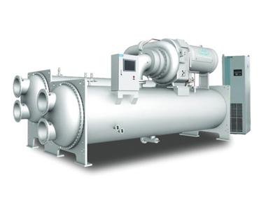 螺杆式水源热泵机组.jpg