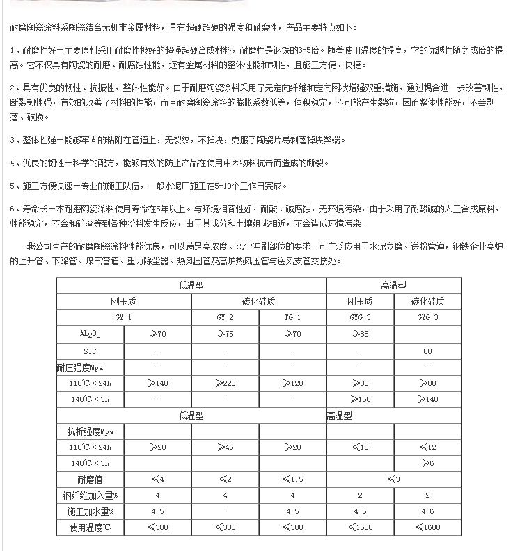 陶瓷耐磨涂料----偃師市新陽耐火材料有限公司.png