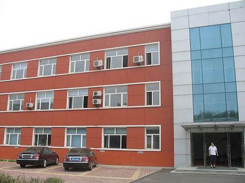 廠區辦公樓.jpg