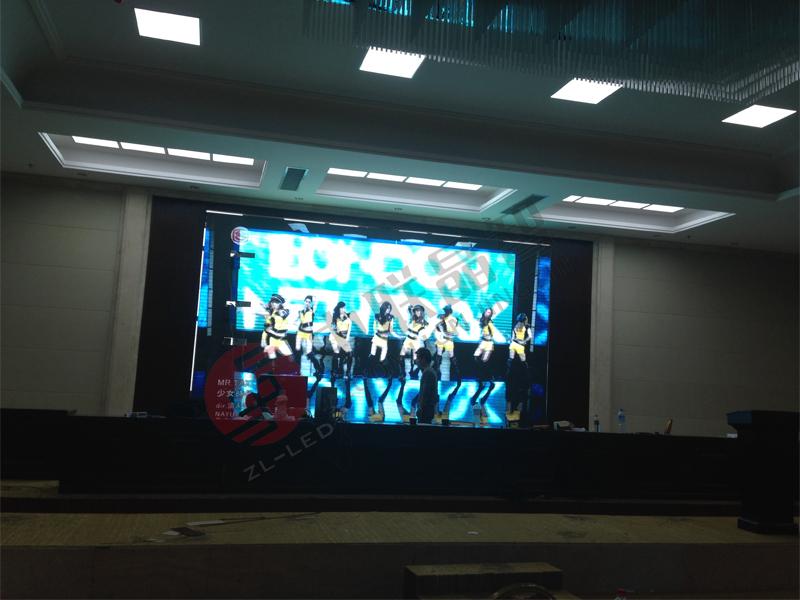 寿光检察院室内P3全彩显示屏36平米-1.jpg