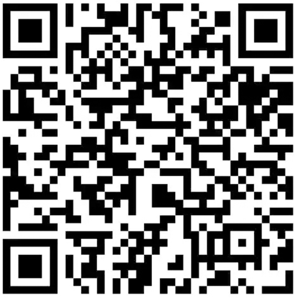 1457164174459274.jpg