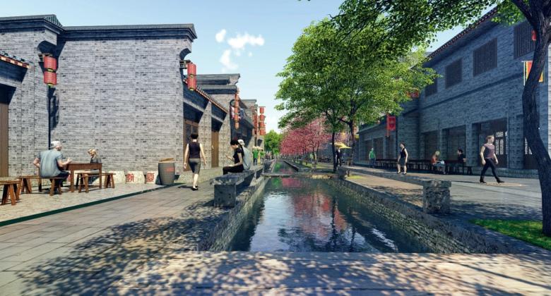 三原老街改造景观设计45.jpg