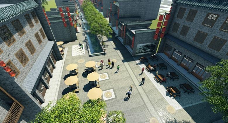 三原老街改造景观设计43.jpg