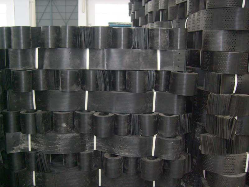 土工格室|土工格室-肥城博遠土工材料有限公司