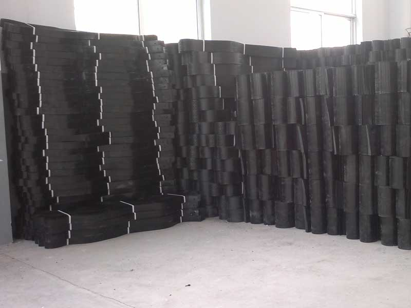 土工格室廠家|土工格室-肥城博遠土工材料有限公司