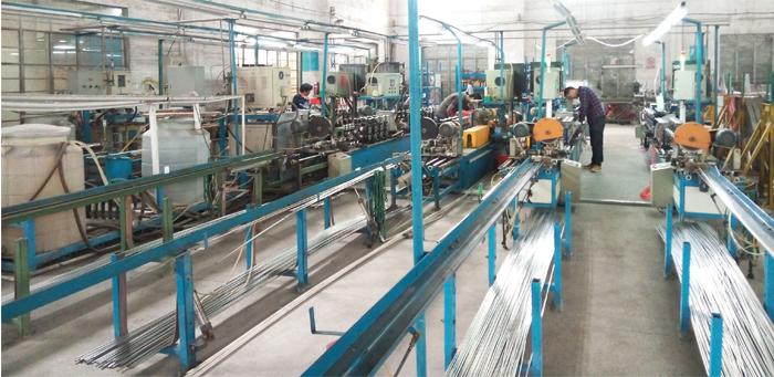生產機組2.JPG