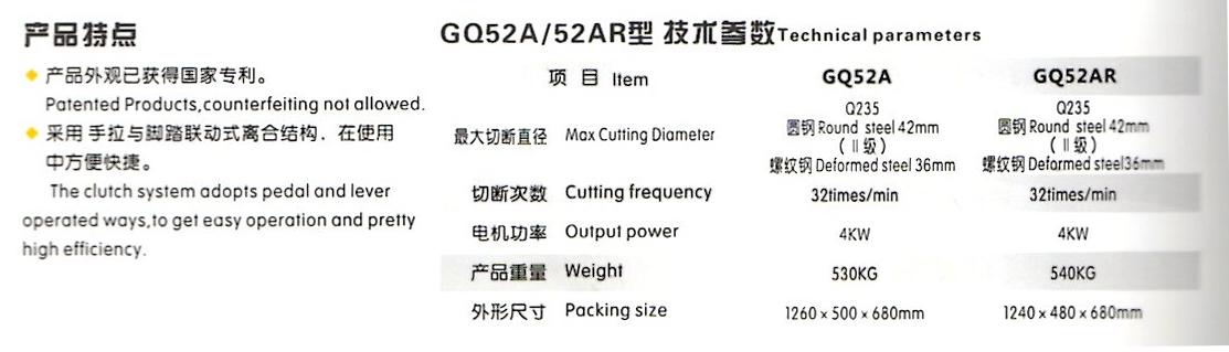 GQ52A参数.jpg