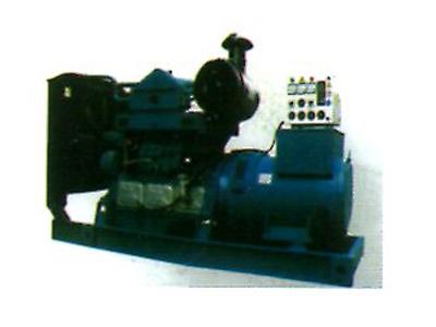 发电机组.jpg