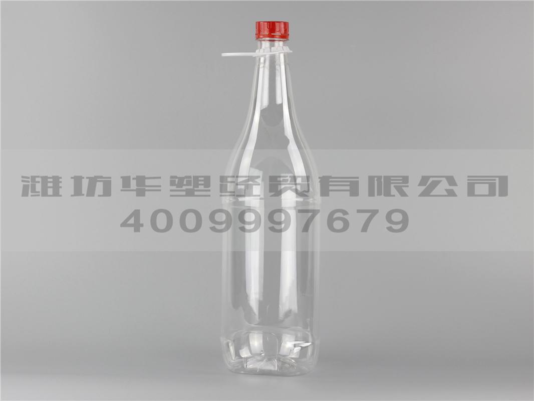 5升大酒瓶.jpg