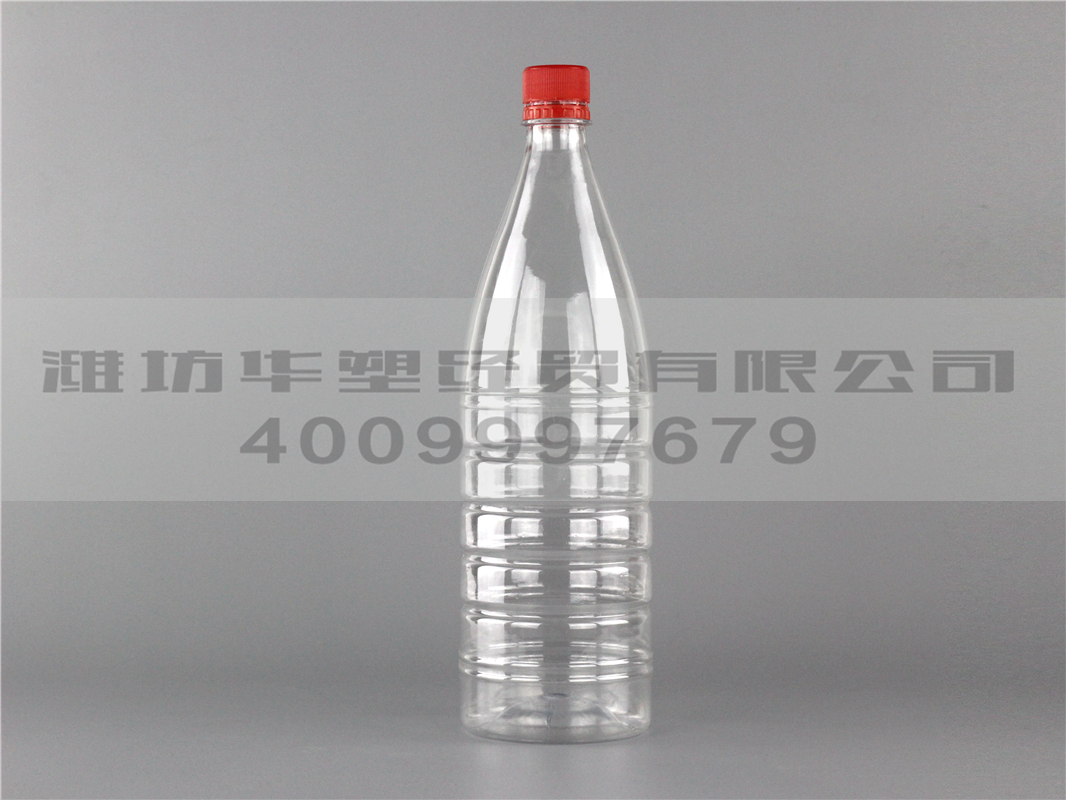 1升酒瓶.jpg