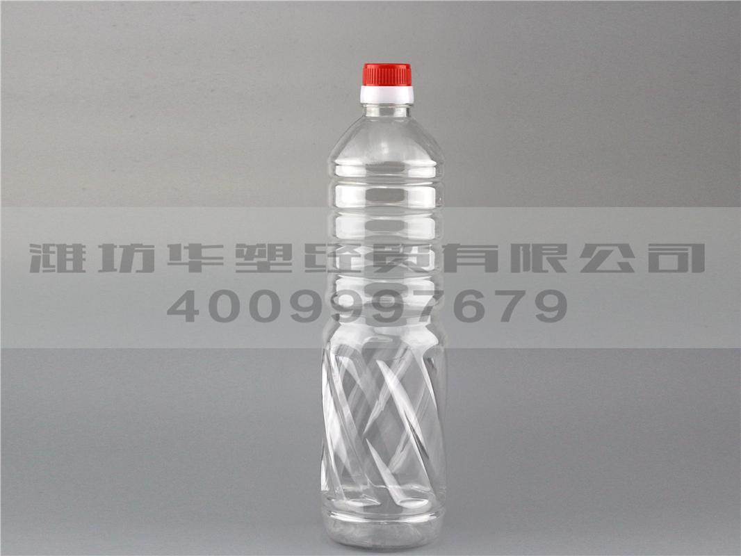 1升�A瓶.jpg