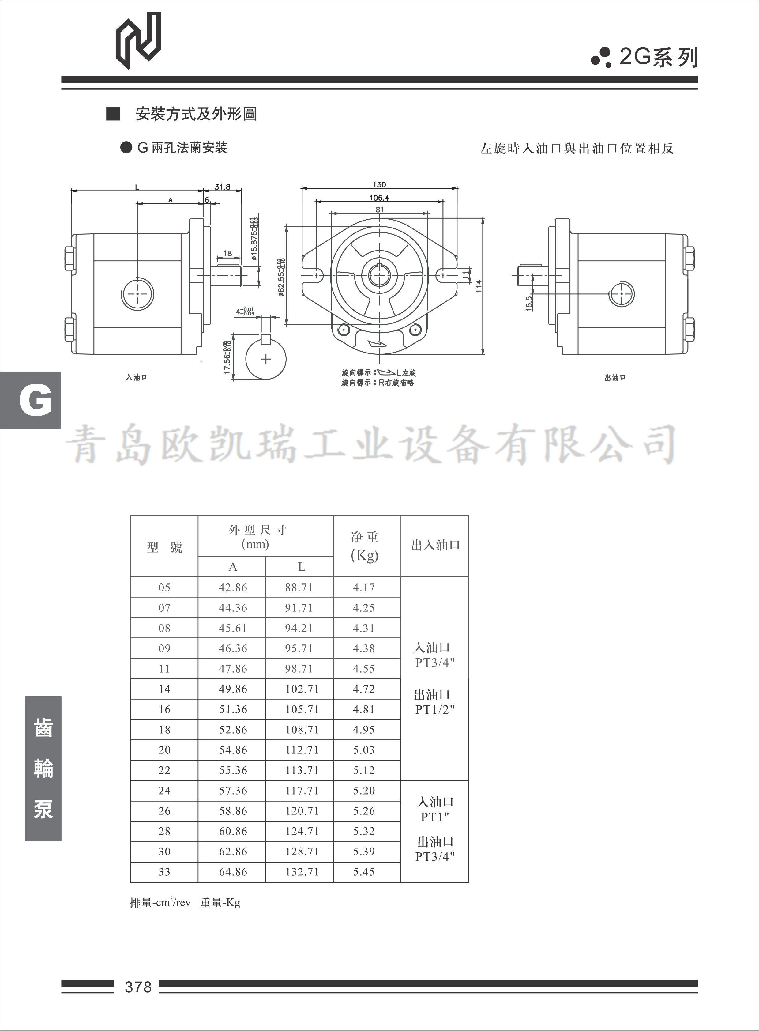 2G系列齿轮泵-3_副本.jpg