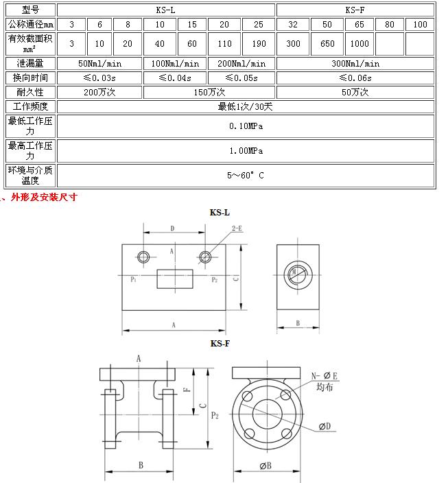 电路 电路图 电子 原理图 653_704
