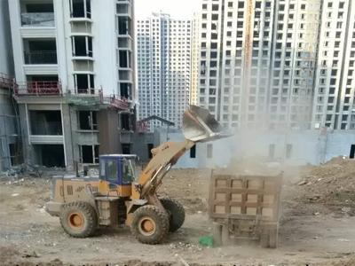 建筑垃圾.jpg