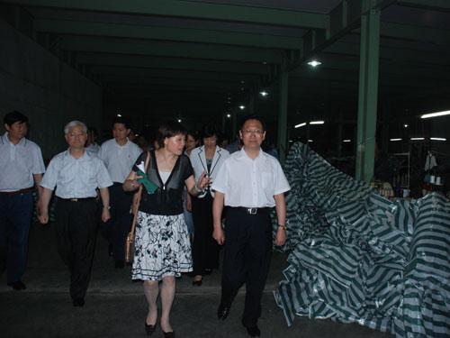 2008年抗震救灾500x300.JPG
