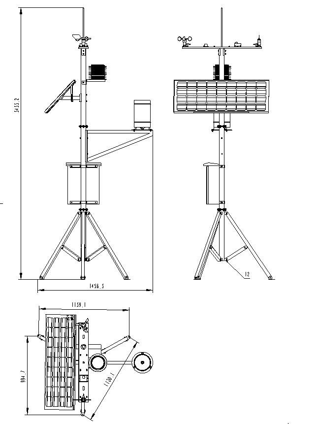气象站结构图.png