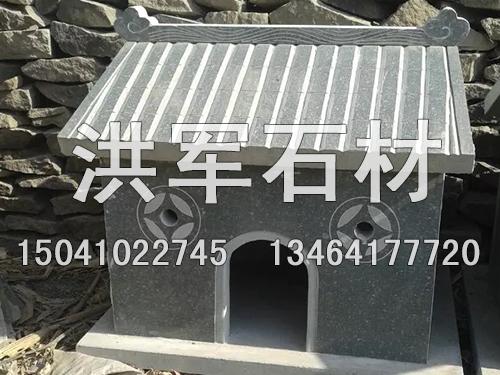 小庙1.jpg