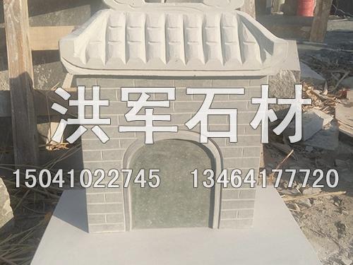 小庙2.jpg