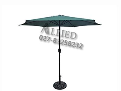 伞水印.jpg