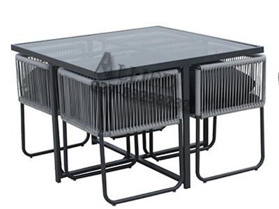 001铁玻胶丝餐桌椅1水印.jpg