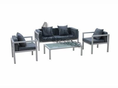 KD Sofa set- Blue水印.jpg
