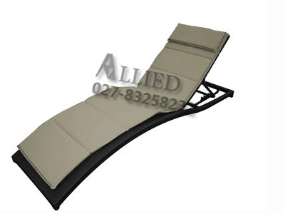ALC-3521 with cushion水印.JPG
