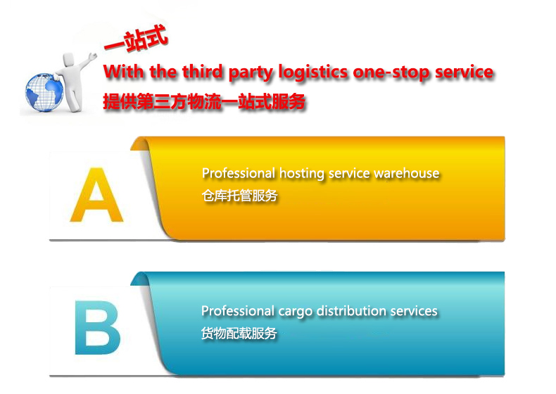 ABC提供第三方物流一站式服务.jpg