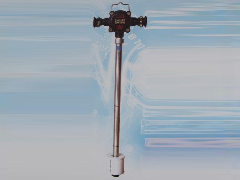 GUD水位传感器照片1.jpg