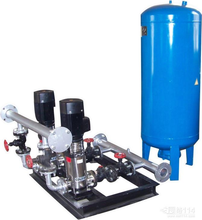 二次供水设备1.jpg