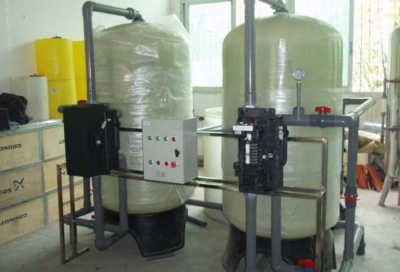 水处理设备13.jpg