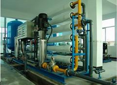 水处理设备12.jpg