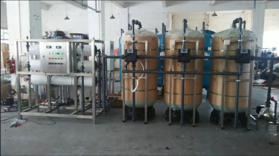 水处理设备11.jpg