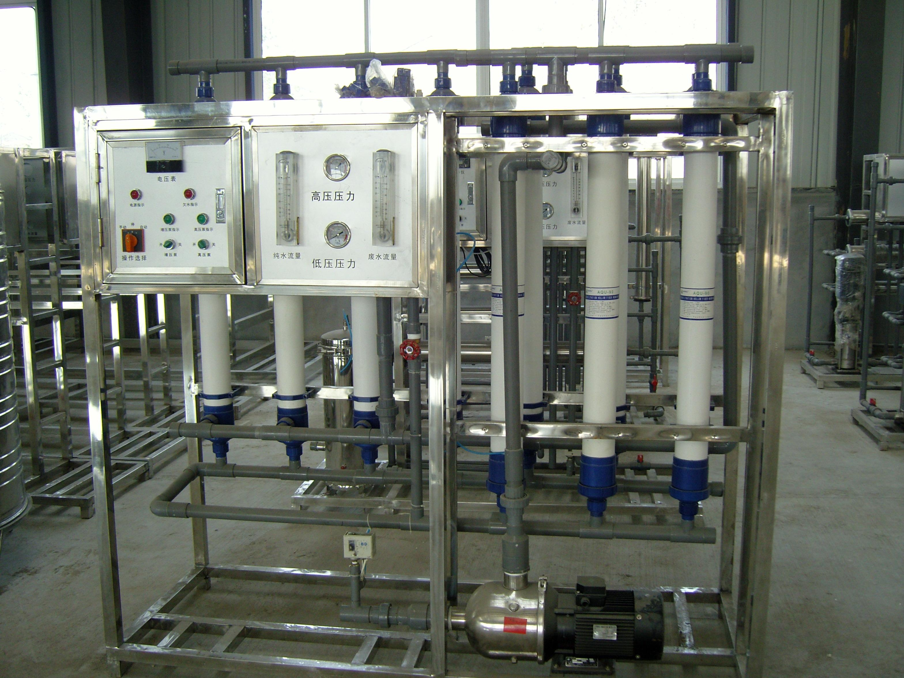 水处理设备9.jpg