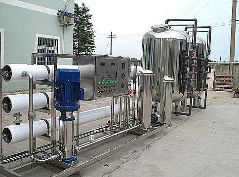 水处理设备5.jpg