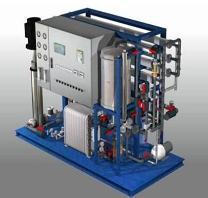水处理设备7.jpg