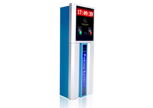JS-V912停車場刷卡票(機)箱.jpg