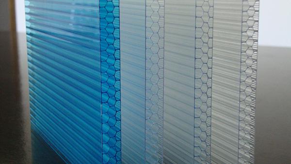 PC蜂窝多层阳光板3.jpg