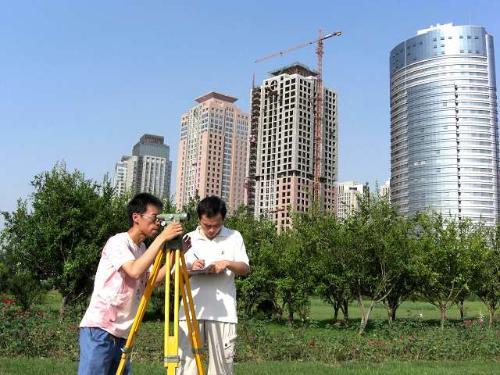 地形测量.jpg